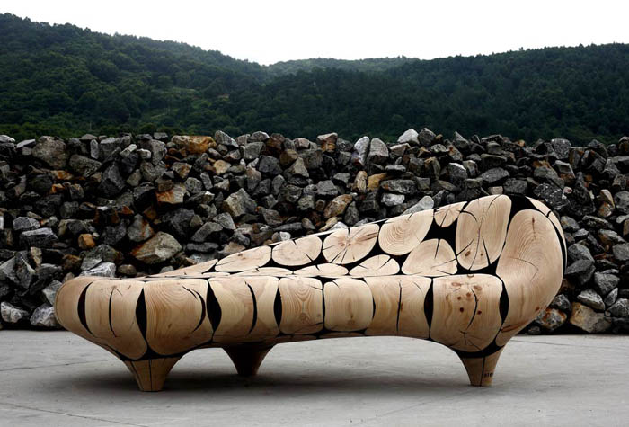 original_chaise-longue-in-coulter-pine-wood-log-c