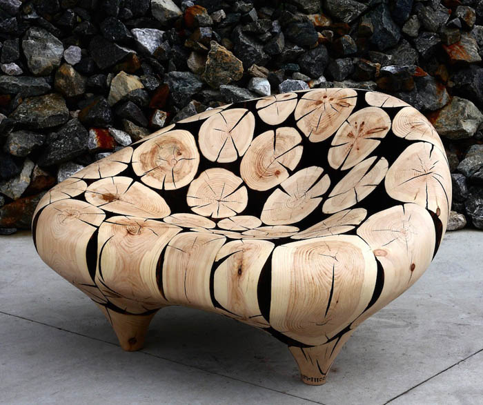 original_lounge-chair-in-big-cone-pine-cross-sect