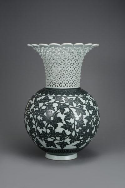 Керамика Ичхон